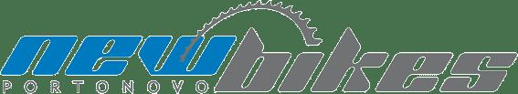 Logo Newbikes